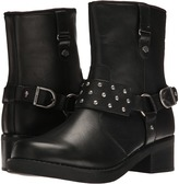 Harley-Davidson Mcabee Women's Pull-on Boots