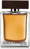 Dolce & Gabbana The One Eau de Toilette, 3.3 oz