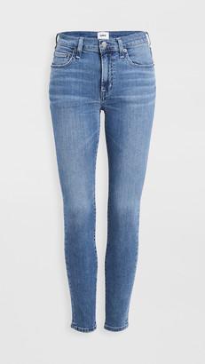 Edwin Pixie Jeans