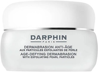 Darphin Age-Defying Dermabrasion with Exfoliating Pearl Particles