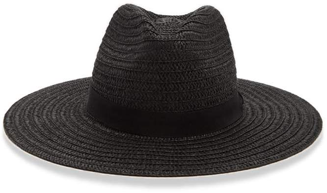 64b4c4e2dc3f2 Forever 21 Wide Brim Hats For Women - ShopStyle Canada