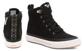 Roxy Ivan High-Top Sneaker