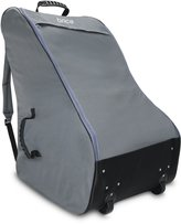 BOB Strollers Brica Cover Guard Car Seat Tote