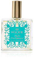 Nuxe Huile Prodigieuse® - 25th Anniversary Limited edition 100ml