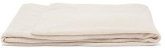 BEIGE Once Milano - Lightweight Cashmere Blanket
