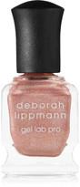 Deborah Lippmann Gel Lab Pro Nail Polish - Stargasm