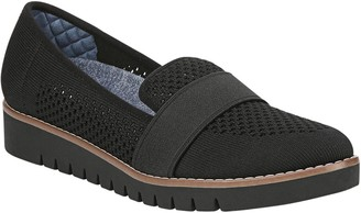 Dr. Scholl's Knit Loafers - Imagine Knit