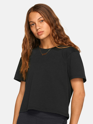 Outdoor Voices Everyday Shortsleeve