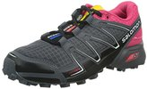 Salomon Speedcross Vario Women's Trail Running Shoes