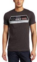 Freeze Men's Nintendo Controller T-Shirt