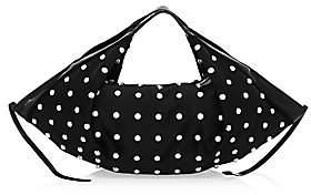 3.1 Phillip Lim Women's Mini Luna Faux Pearl Hobo Bag