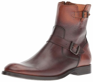 Frye Men's Jacob Engineer Fashion Boot