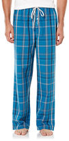 Original Penguin Seaport Plaid Pajama Pant
