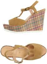 Cali CALI' Sandals - Item 11181045