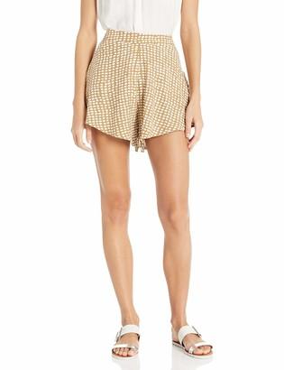 Rip Curl Women's Shorts