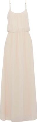Anine Bing Long dresses