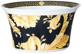 Versace Vanity Collection Salad Bowl