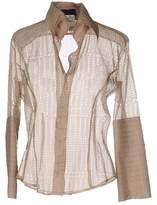 John Richmond Shirt