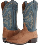 Lucchese M2671