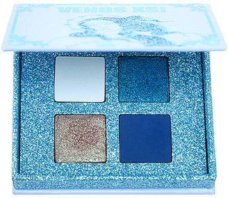 Lime Crime XS Frosted Palette