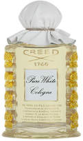 Creed RE Pure White Cologne, 8.4 oz./ 250 mL