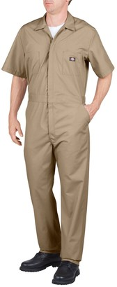 Dickies Big & Tall Coverall