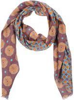 Roda Oblong scarves
