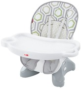 Fisher-Price SpaceSaver High Chair Strollers Travel