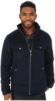 Mountain Khakis Apres Wool Jacket