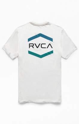 RVCA Airborne T-Shirt