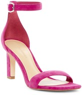 Marc Fisher Danee Heeled Sandal