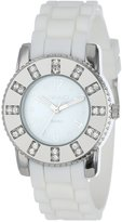 Nemesis Women's NS211W Classic Analog Watch