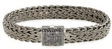 John Hardy Men's Men's Classic Chain Bracelet