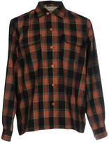 Levi's Shirts - Item 38658328