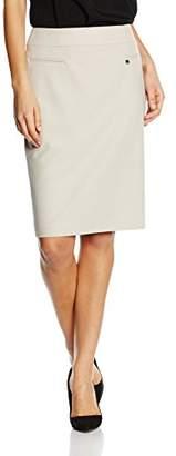 Gerry Weber Women's 194 Knee-Length Skirt,8