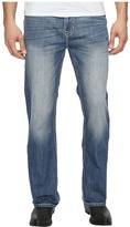 Rock and Roll Cowboy Double Barrel Jeans M0D9474