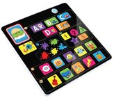 Kidz Delight Smooth Touch Fun My First Tablet