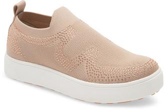 Bernie Mev. Hikari Slip-On Sneaker