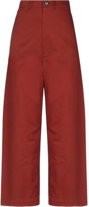 Bellerose Denim pants