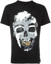 Philipp Plein 'Historical' T-shirt