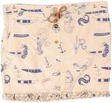 Scotch R'Belle Skirts - Item 35313763