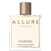 Chanel Allure Homme, After Shave Lotion