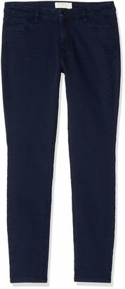 Tom Tailor Women's Slim Jeans