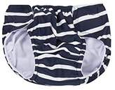 Steiff Boy's Schwimmwindel 6837710 Swim Trunks,18-24 Months