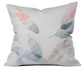Deny Designs Pastel Pillow