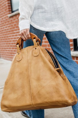 We The Free Willow Vintage Tote by at Free People