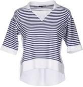 Jejia Sweaters - Item 39705177