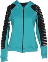 Roberto Cavalli Sweatshirts - Item 12034619
