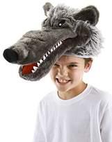 Elope Big Bad Wolf