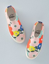 Boden Surf Shoes